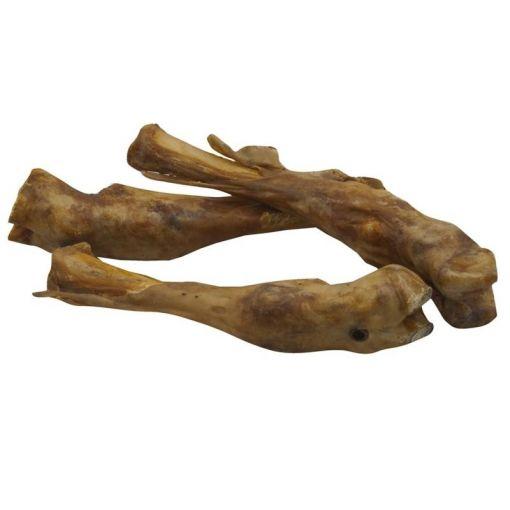 Lammfüße 5 Stück