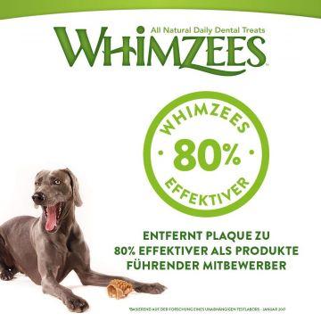 Whimzees Stix L 360g