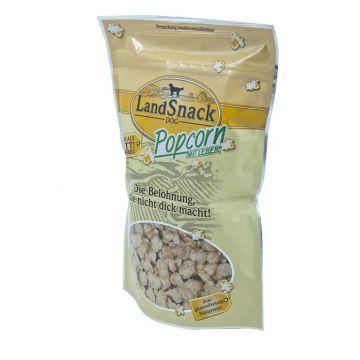 LandSnack Popcorn mit Leber 100g