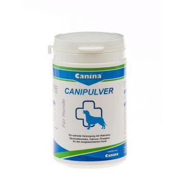 Canina Pharma Canipulver ca. 350g