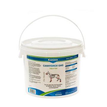 Canina Pharma Canhydrox GAG Tabletten 2000g