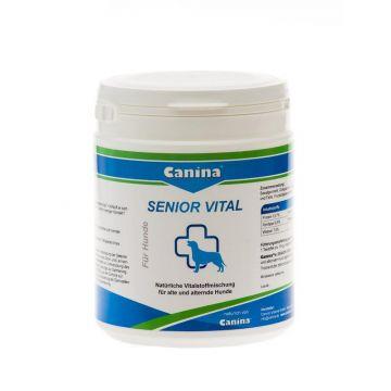 Canina Pharma Senior Vital 500g