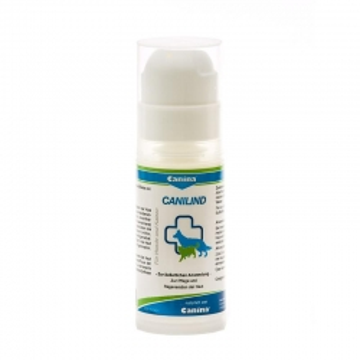 Canina Pharma Canilind 50 ml