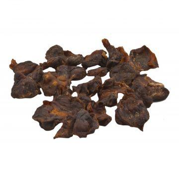 Hähnchenmägen 100g