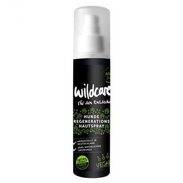 Wildcare Regenerations-Hautspray ANTI JUCK 150 ml