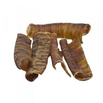Snack Pferde-Luftröhren 100g