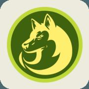 Wildborn Hundefutter icon